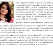 Arpita Bansal  a true social worker