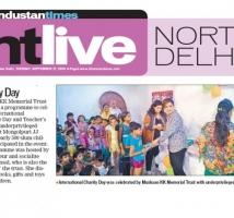 phoca_thumb_l_ab td - ht live north delhi 17 september 2013